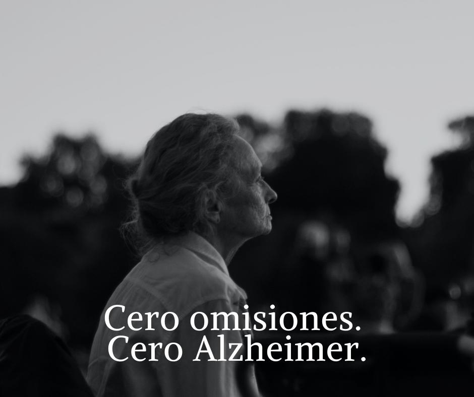 tacte social dia del alzheimer web
