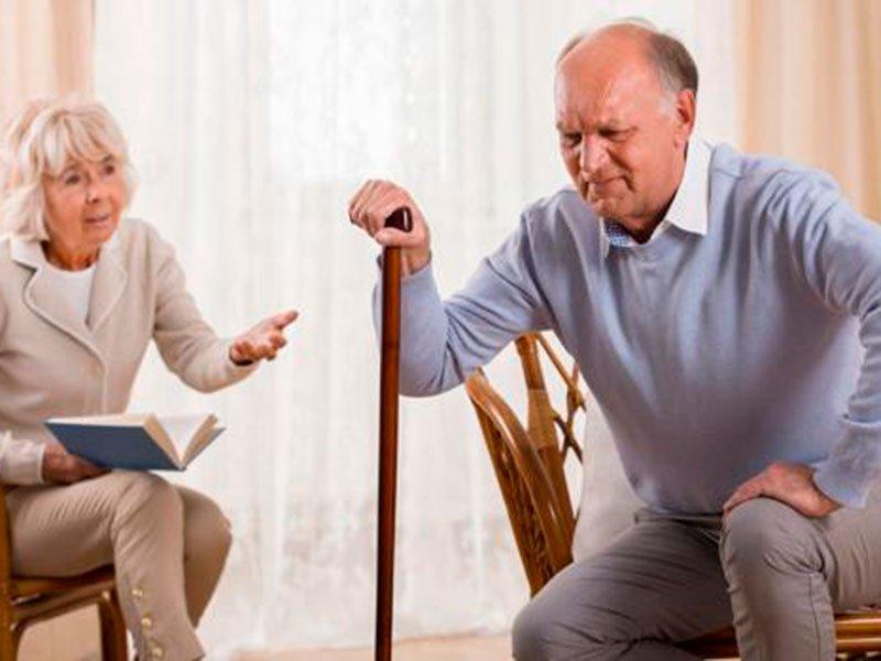 trucos para adaptar tu hogar para cuando seas mayor destacada