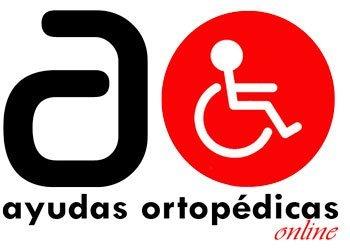 ayudas ortopedicas online