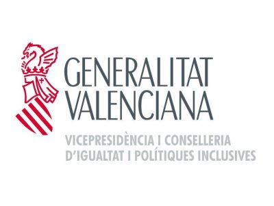 viceprecidencia val