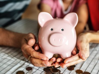 asesoramiento en ayudas económicas y subvenciones