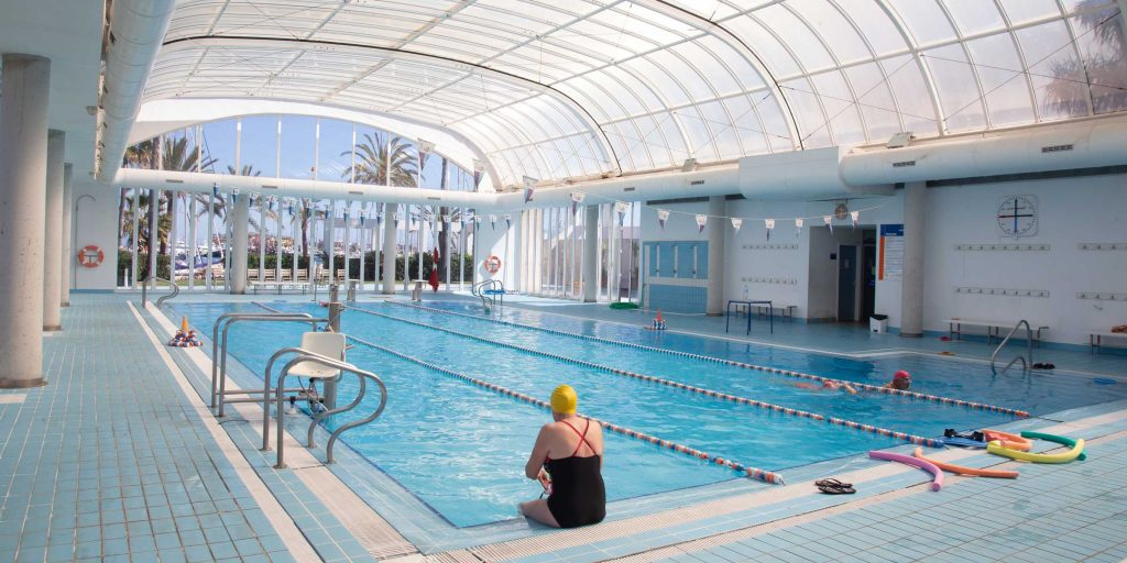 piscina nautico denia lateral 1024x512 2
