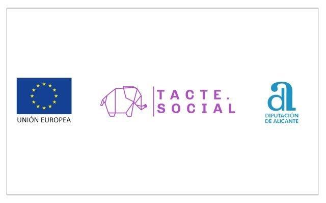 tacte social fondo europeo